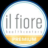 il fiore healthcenters premium